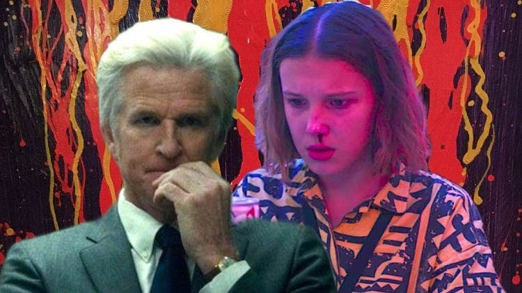 Eleven And Her Lost Powers – Dr. Brenner To Help Her In Stranger Things Season 4