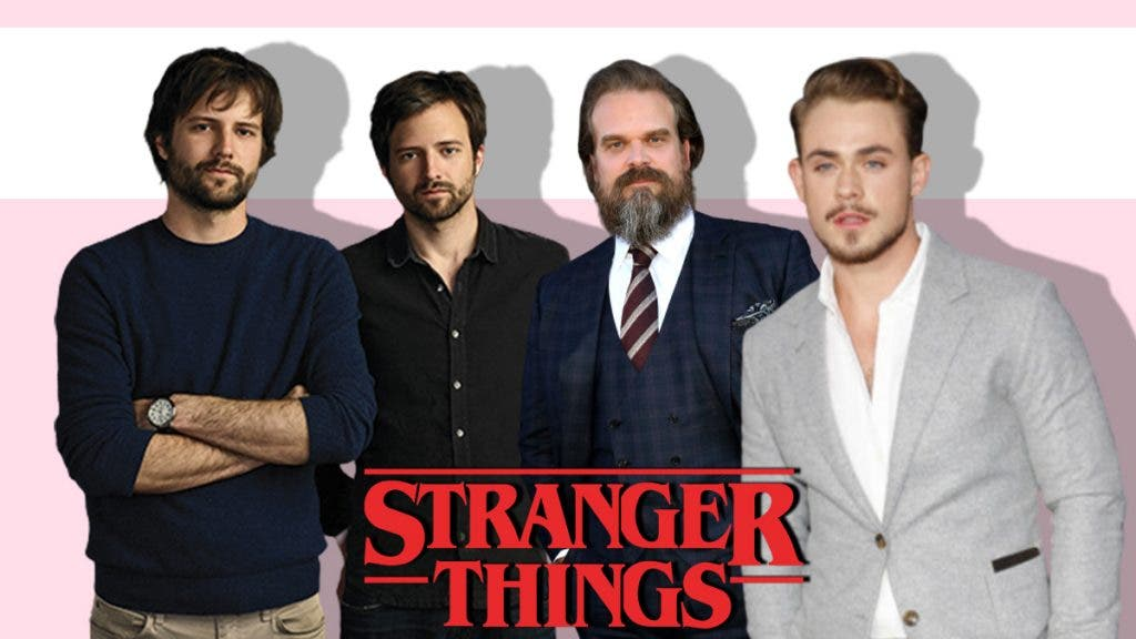 Stranger Things Emmy Nomination Snubs Two Actors And The Duffer Brothers Are Not Happy