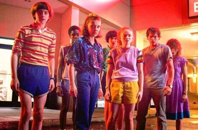 Stranger-Things-Season-3-Final-trailer-Tv-And-Web-Entertainment-DKODING