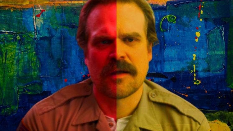 Stranger Things Season 4: Fans Want One Hopper, Duffer Brothers Will Give Two