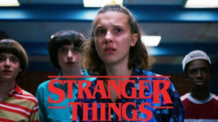 Yes, It's Happening! Stranger Things Season 5 Confirmation