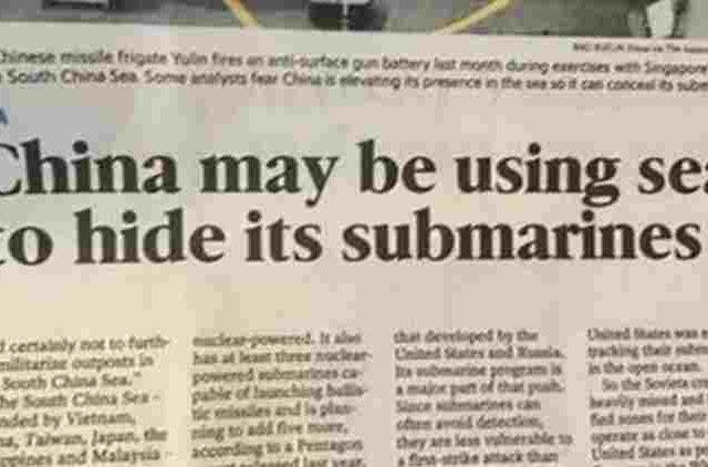 Submarines-Dont-You-Find-Them-In-The-Sky-Trending-Today-DKODING