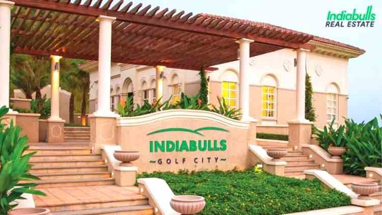 Subramanian-Swamy-Accuses-Indiabulls-Fraud-Companies-Business-DKODING