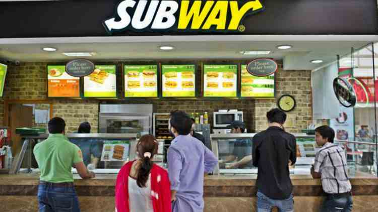 Subway-India-Chhota-Sub-Gen-Z-Companies-Business-DKODING