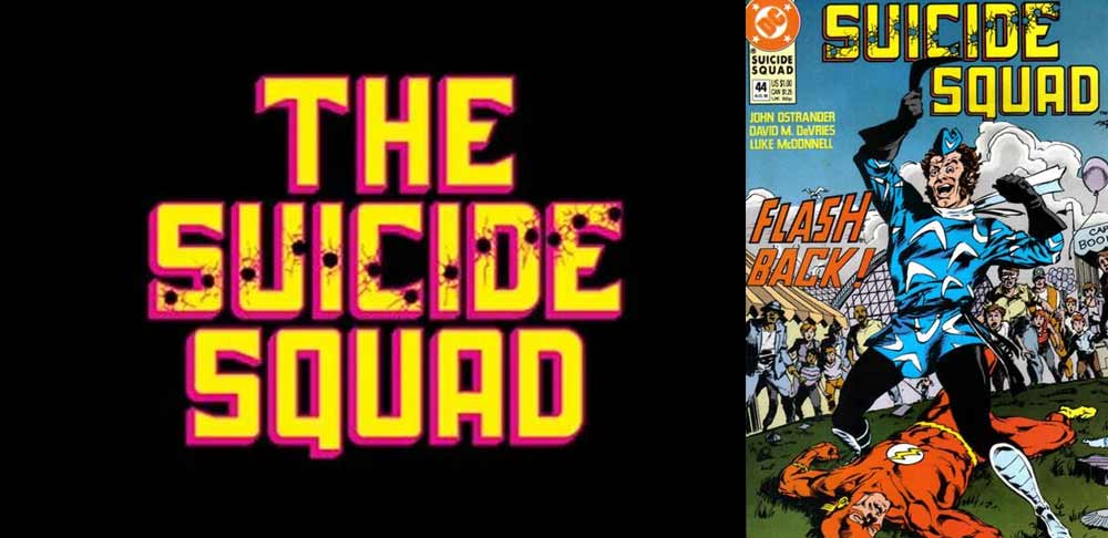 Suicide-Sqaud-2-1980s-Logo-Trending-Today-DKODING