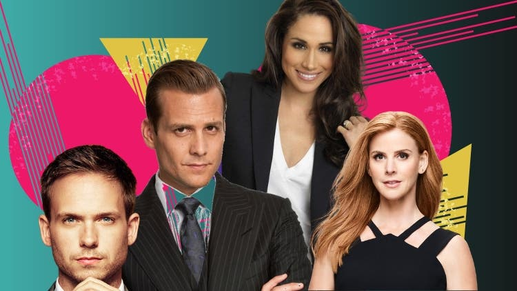 Suits Season 10 Can Feature The Fab Four In Boston