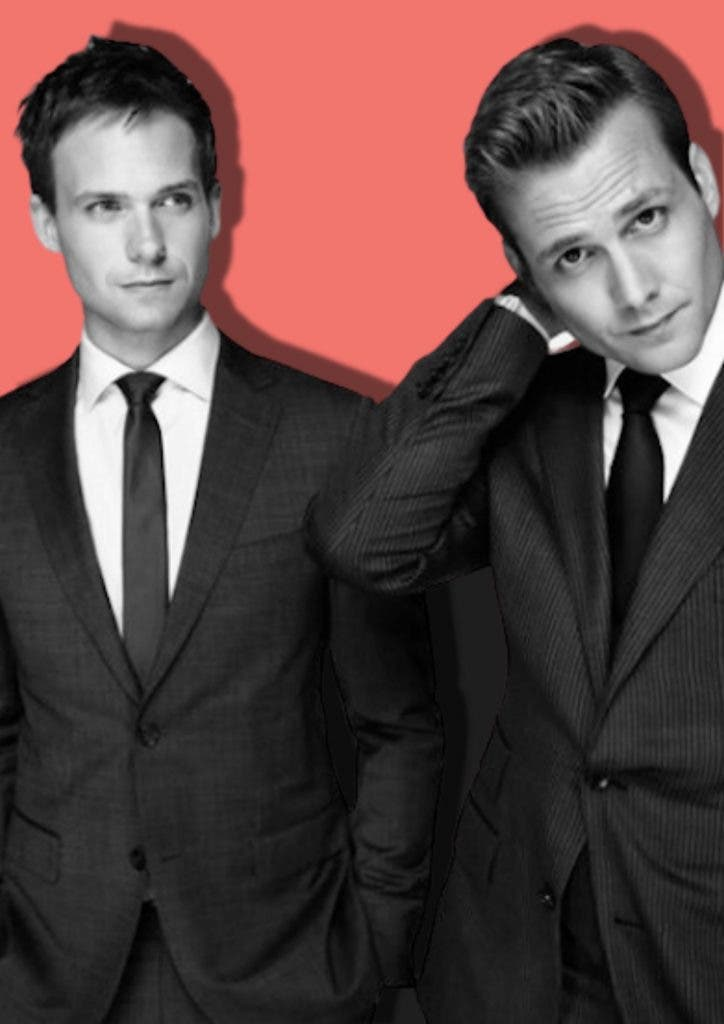 Can we expect a season 10 of suits