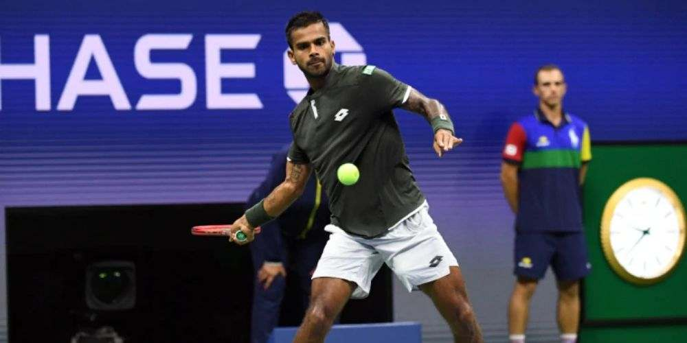 Sumit-Nagal-Tennis-Others-Sports-DKODING