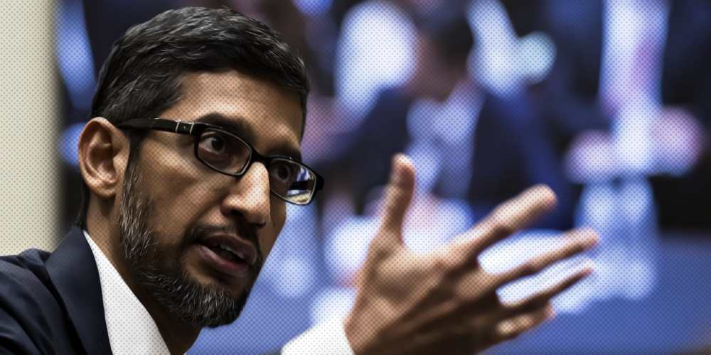 Is-Google-guilty-of-Market-Abuse-in-India-Dkoding-NEWSLINE