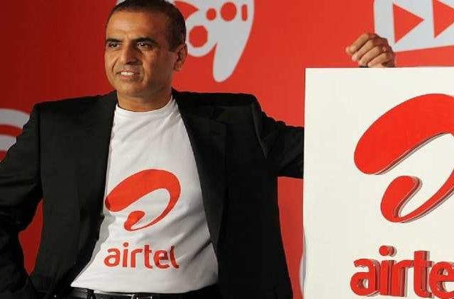 Sunil-Mittal-Airtel-Wifi-Calling-Companies-Business-DKODING