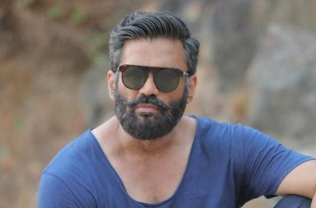 Sunil-Shetty-Launches-A-Safety-Product-Videos-DKODING