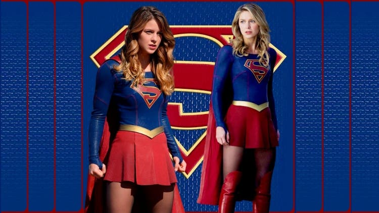 DC's Supergirl Season 6 Release Date, Plot, Cast And All latest Updates You Could Ask For!