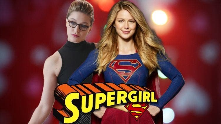 Supergirl Is Back In Action: Season 6 Release Date Confirmation