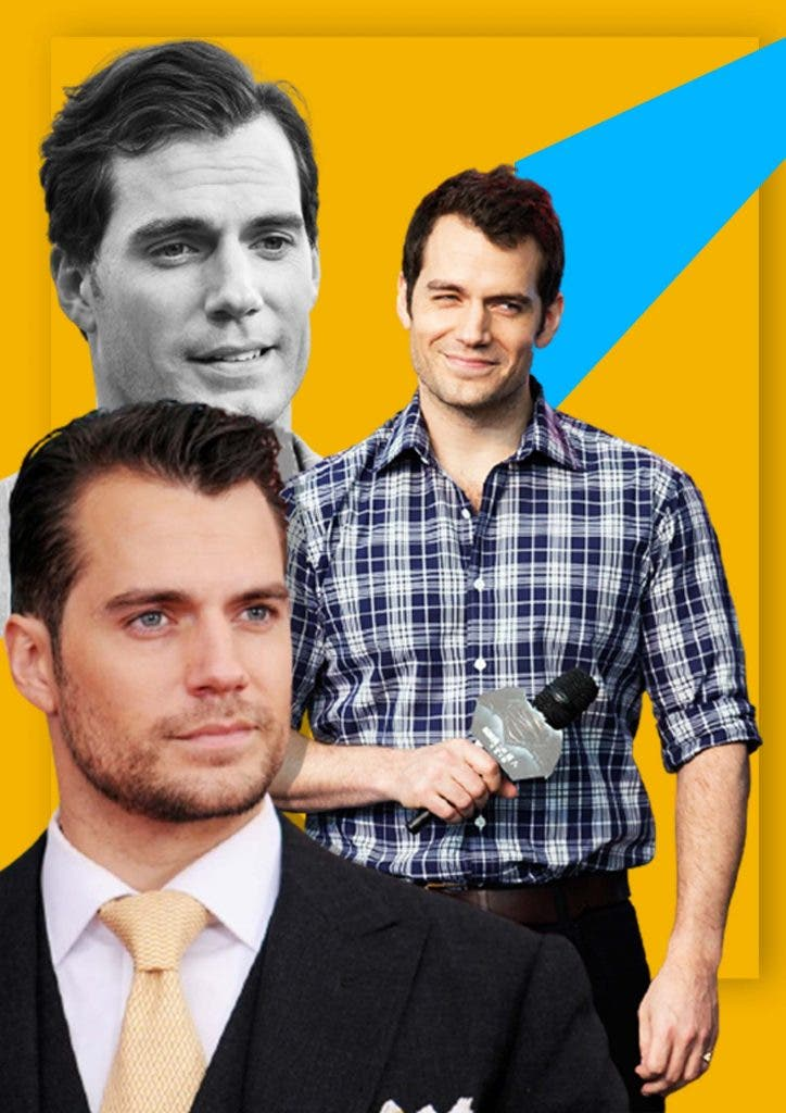 Henry Cavill is Coercing Warner Bros. to Give Him One More Film As Superman