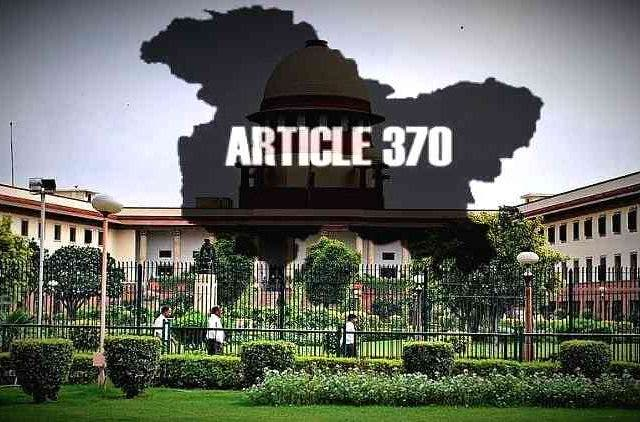 Superme-Court-Center-Govt-Article-370-More-News-DKDOING
