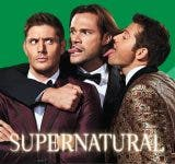 The possibility of 'Supernatural' Season 16