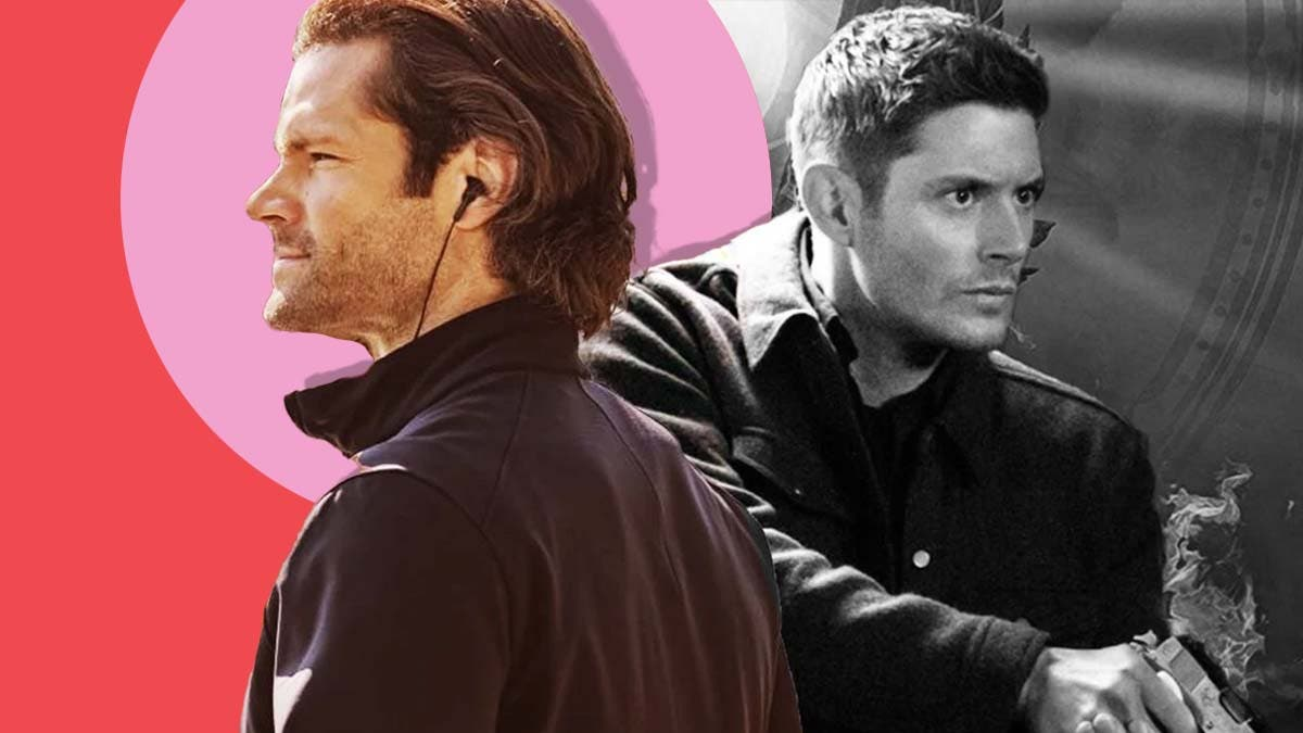 Is'Supernatural' Season 16 waiting to be explored? Check latest updates