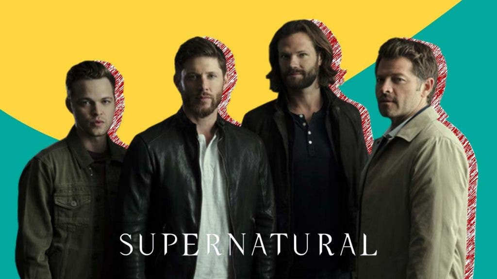 After A Brief Hiatus, Will Supernatural Continue With Season 16 And Beyond?