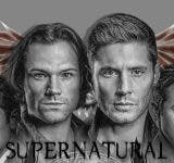 Which is the worst 'Supernatural' season?