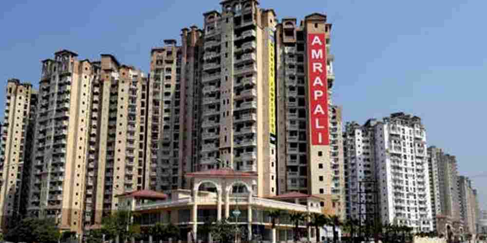 Supreme-Court-Cancelled-Amrapali-Group-RERA-Registration-Cancelled-Supreme-Court-More-News-DKODING