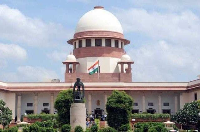 Supreme-Court-Cbse-Ctet-More-News-DKODING