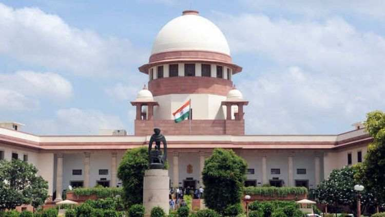 SC-Directs-Centre-To-Fund-Special-POCSO-Courts-More-News-DKODING
