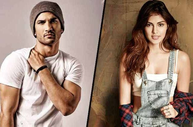 Sushant-Singh-Riya-50-List-Of-Dreams-Entertaiment-Bollywood-DKODING