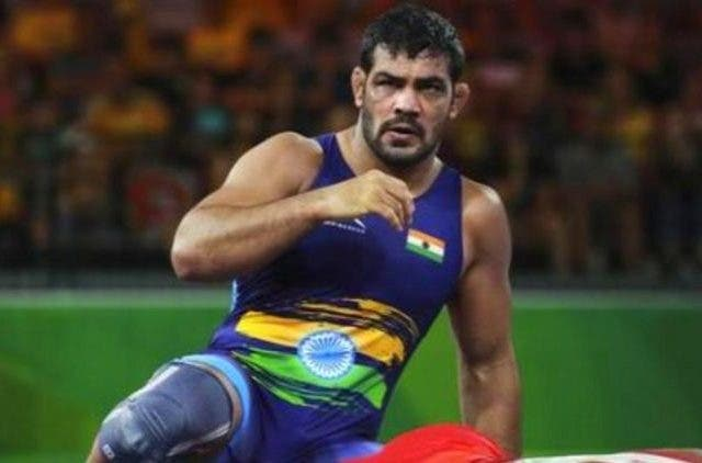 Sushil-Kumar-Others-Sports-DKODING