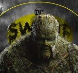 Will 'Swamp Thing' return for season 2