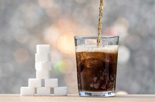 Sweet-Drinks-Increase-Cancer-Chances-Videos-DKODING