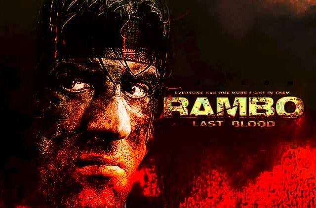 Sylvester-Stallone-Rambo-Last-Blood-Trailer-Hollywood-Entertainment-DKODING