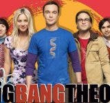 Big Bang Theory character do you find most relatable?