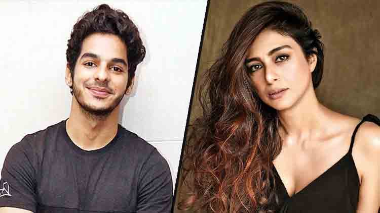 Tabu-Ishaan-Khatter-Roped-In-For-The-Suitable-Boy-Entertainment-Bollywood-DKODING
