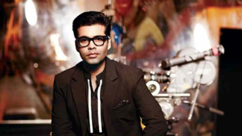 Takht-Karan-Johar-Bollywood-Entertainment-DKODING