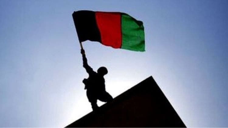 Taliban-Afghan-Officials-Set-For-Peace-Talks-In-Moscow-India-Politics-DKODING