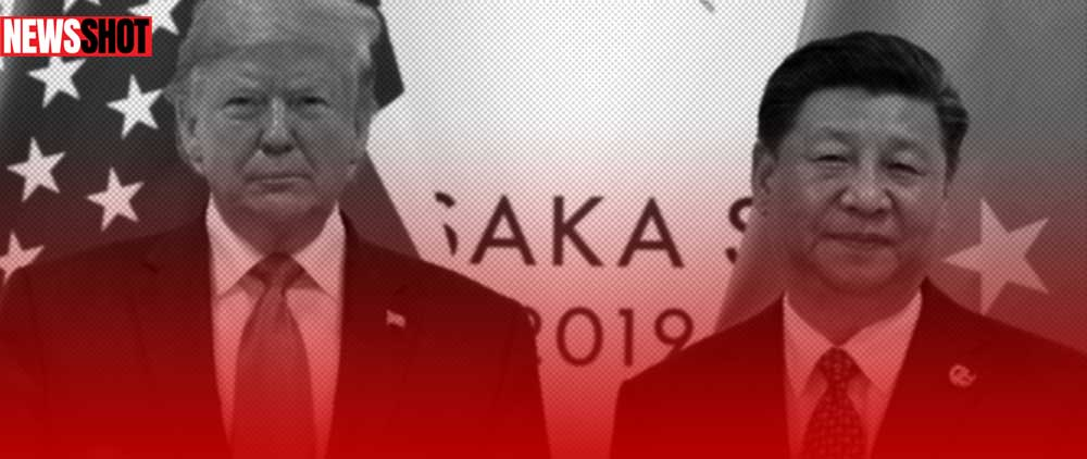Talks-resume-between-Trump-and-Xi-Dkoding-Newshot