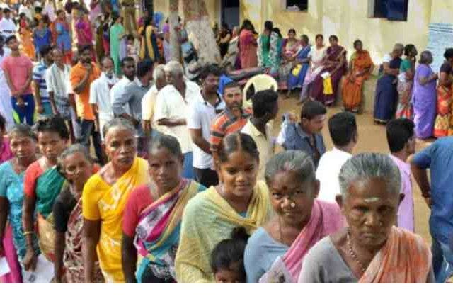 Tamil-Nadu-Elections-More-News-DKODING