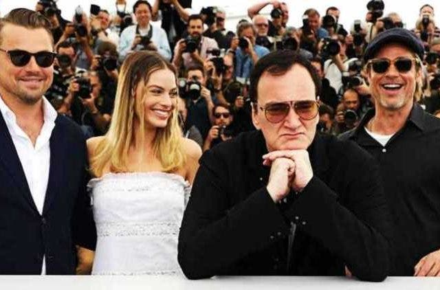 Tarantino-9-Film-Once-Upon-A-Time-In-Hollywood-Box-Office-Collection-Hollywood-Entertainment-DKODING