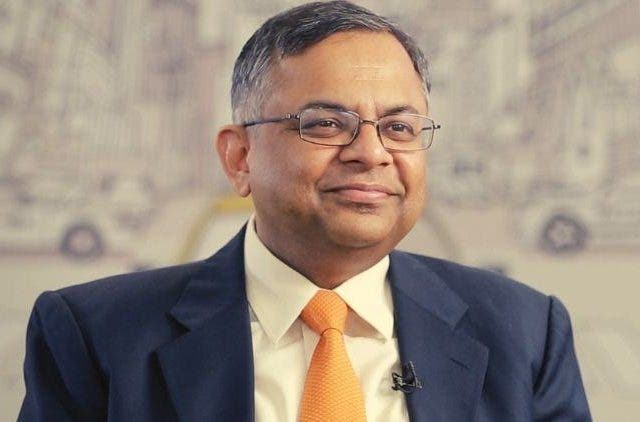 Tata-Combines-Global-Beverages-Chemicals-Businesses-N-Chandrasekaran-Companies-Business-DKODING
