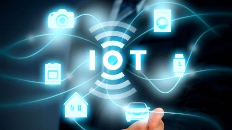 Tata-Communications-Launches-IOT-Tech-Startups-Business-DKODING