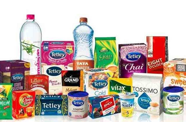 Tata-Global-Beverages-companies-business-DKODING