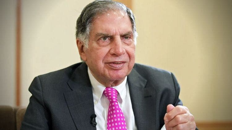 Tata-Group-Ratan-Tata-jet-Airways-Companies-Business-DKODING