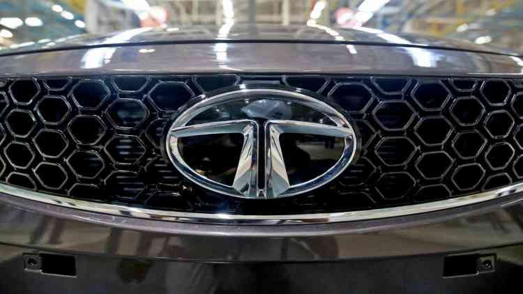 Tata-Motors-Motherson-Sumi-Rally-Britain-EU-Agree-Brexit-Deal-Companies-Business-DKODING