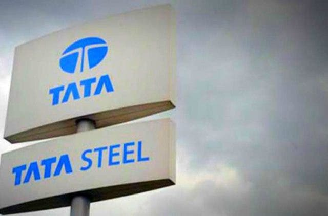 Tata-Steel-Close-Some-Operations-UK-Orb-Cogent-Power-Companies-Business-DKODING