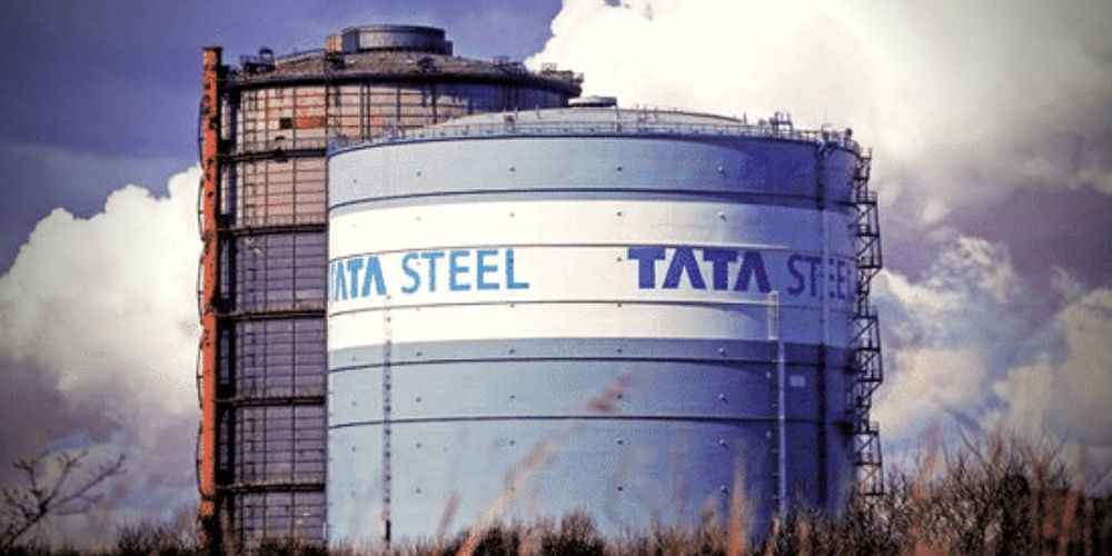Tata-Steel-Divests-70-Pc-In-Thailand-Arm-Synergy-Metals-And-Mining-Fund-Companies-Business-DKODING