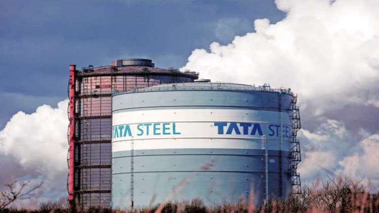 Tata-Steel-To-Shut-Some-Operations-In-UK-Companies-Business-DKODING
