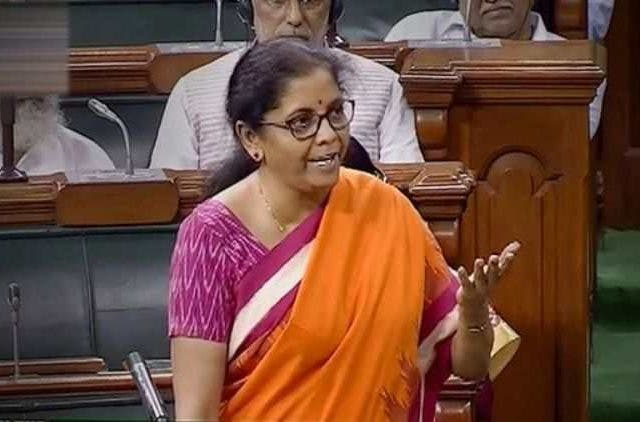 Tax-Super-Rich-FM-Nirmala-Sitharaman-Economy-Money-Markets-Business-DKODING