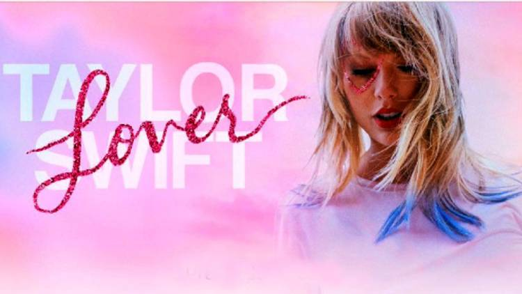 Taylor-Swift-New-Album-LOVER-Lyrics-Meaning-Hollywood-Entertainment-DKODING