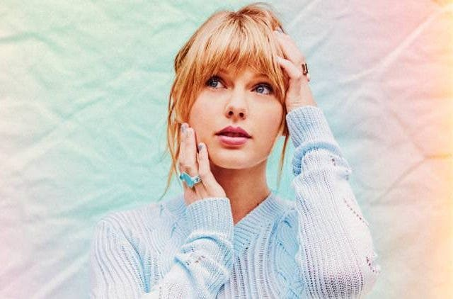 Taylor-Swift-New-track-Archer-Hollywood-Entertainment-DKODING