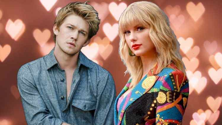 Taylor Swift is going to take a big step in her personal life